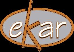 logo Ekar Soldadura