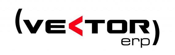 Sistema informático de gestión, Vector ERP